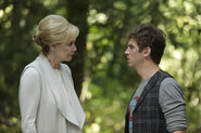 Promotional Image 1x02 Chapter 2 (3)
