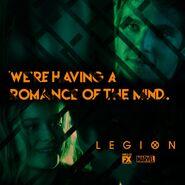 Season 1 Promotional Images (6)