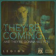 Season 1 Promotional Images (9)