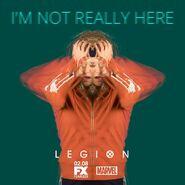 Season 1 Promotional Images (15)
