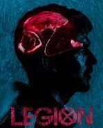 Legion promo picture