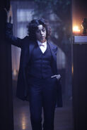 Promotional Image 1x05 Chapter 5 (7)