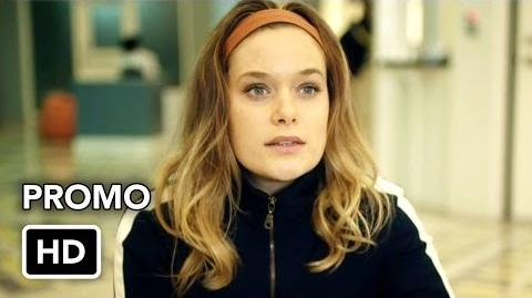 "Legion 1x06 Promo ""Chapter 6"" (HD) Season 1 Episode 6 Promo"