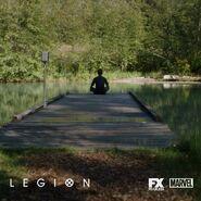 Season 1 Promotional Images (39)