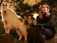 Season 1 Promotional Images (30)