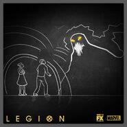 Season 1 Promotional Images (40)
