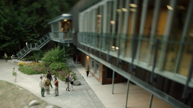 File:1x03 Chapter 3 Summerland.jpg