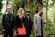 Promotional Image 1x08 Chapter 8 (7)