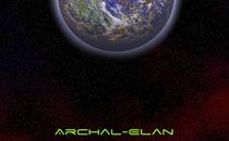 Archal-Alan