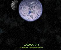 Joman
