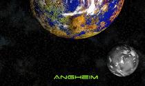Angheim
