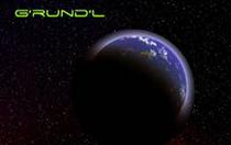 G'rund'L