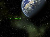 Nithia
