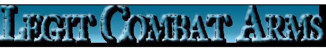 Wiki Main Page Banner
