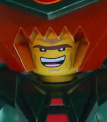 Lord-business-the-lego-movie-8.12