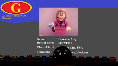 390400