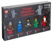 Bricktober 2012 Minifig 4