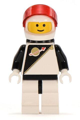File:Space Police Astronaut 2.jpg