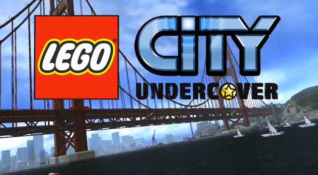 File:LEGO-City-Undercover-logo.jpg