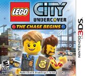 864px-Lego City Undercover The Chase Begins box art