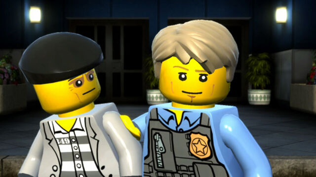 File:Lego-city-undercover-chase-mccain-main-character-screenshot.jpg