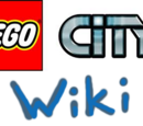Lego City: The Video Game Series Wiki