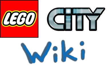File:WikiTitle.png