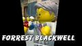 Thumbnail for version as of 00:13, May 19, 2013