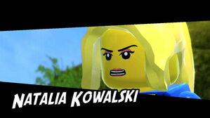 WiiU LEGOCity Undercover Webisode5