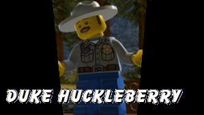 File:Duke Huckleberry.png