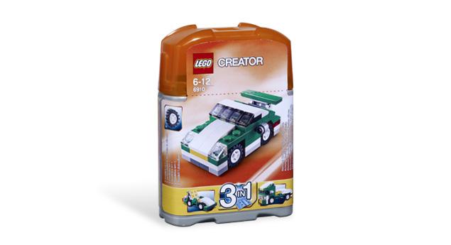 File:Mini Sports Car Package.jpg