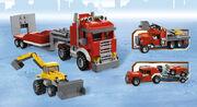 31005 Models