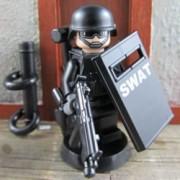 Img-min-mw-swat-01 45351 std