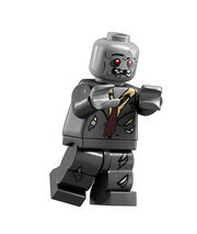 LEGO-Minifigure-Zombie