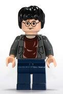 Harry Potter 10132