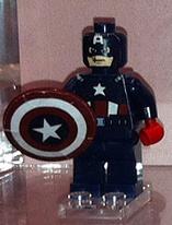 CaptainAmericainlego1
