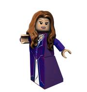 Lego Abbie