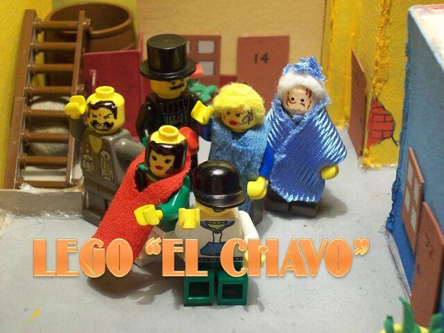 File:LEGO EL CHAVO.jpg