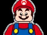 Mario (CJDM1999)