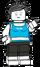 Wii Fit Trainer (CJDM1999)
