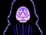 Vortech Cultist (CJDM1999)