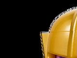 Thanos (CJDM1999)