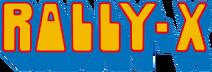 RallyX Logo