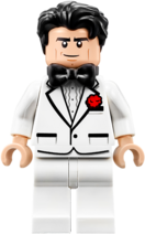 Bruce Wayne (The LEGO Movie)