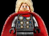 Thor (CJDM1999)