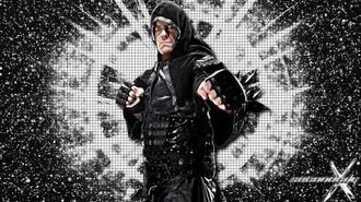 """WWE- """"Rest In Peace"""" ► The Undertaker 31st Theme Song"""