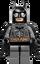 Batman (The Dark Knight) (CJDM1999)