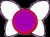 Tael (CJDM1999)