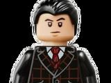 Bruce Wayne (CJDM1999)