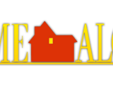 Home Alone World (Searingjet)